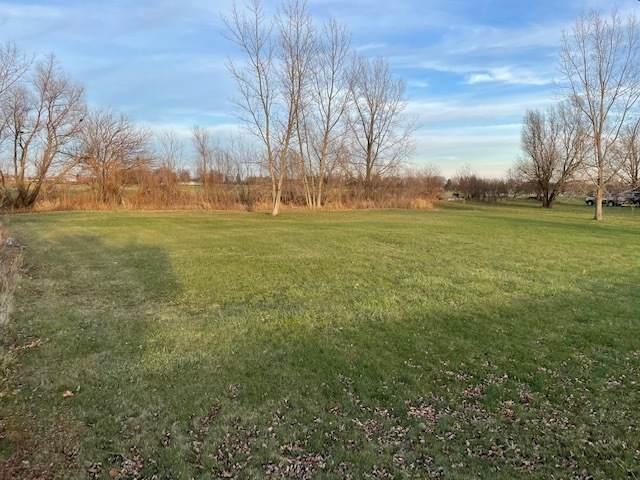 156 E 52 Highway, Mendota, IL 61342 (MLS #10936719) :: Littlefield Group