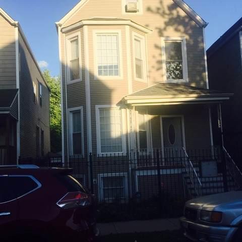 2951 Allen Street - Photo 1