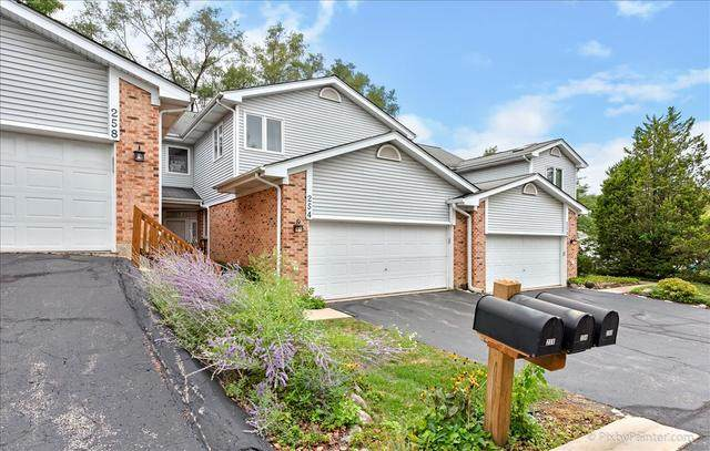 254 Charlotte Court, Cary, IL 60013 (MLS #10937313) :: BN Homes Group