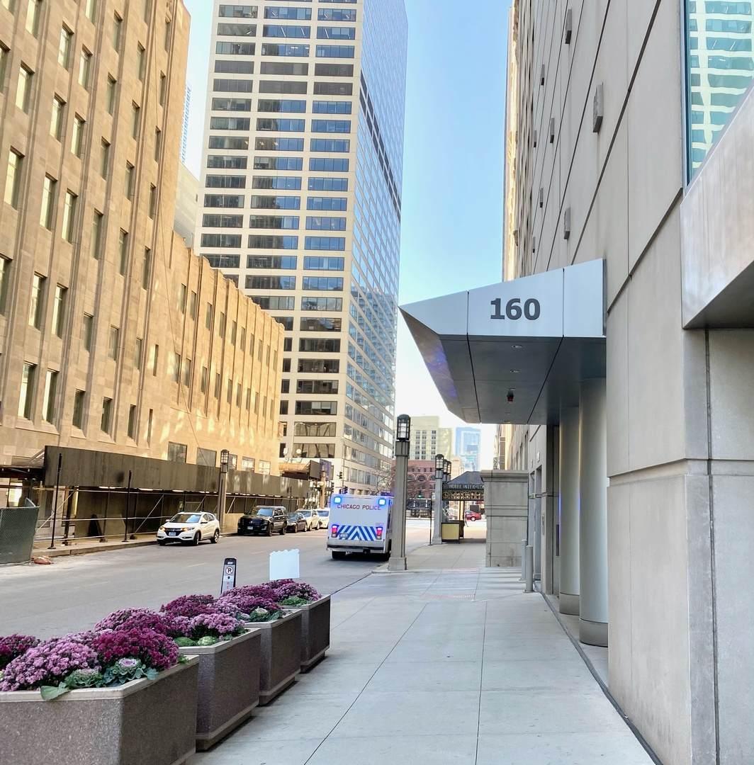 160 Illinois Street - Photo 1