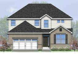 749 W Eagle Court, Addison, IL 60101 (MLS #10937641) :: BN Homes Group