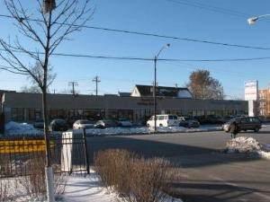5633 W Roosevelt Road, Cicero, IL 60804 (MLS #10937682) :: Lewke Partners