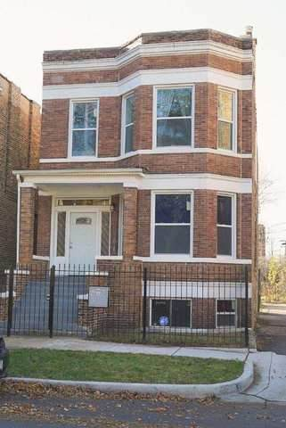6018 S Eberhart Avenue, Chicago, IL 60637 (MLS #10937901) :: Property Consultants Realty