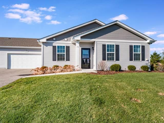 1838 Southern Circle, Pingree Grove, IL 60140 (MLS #10938136) :: BN Homes Group