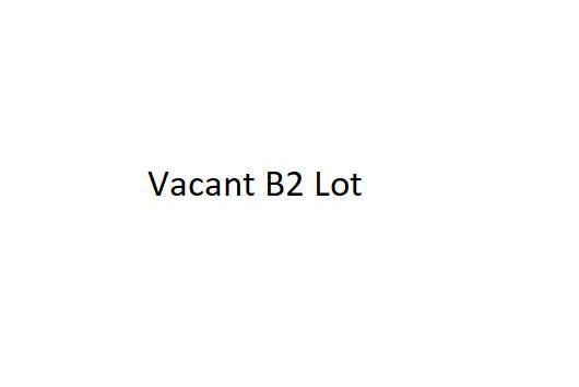 7116 16th Street, Berwyn, IL 60402 (MLS #10938782) :: BN Homes Group
