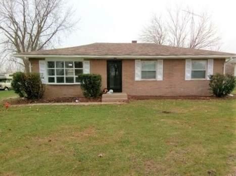 1495 Alicia Drive, Morris, IL 60450 (MLS #10938930) :: Lewke Partners