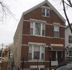 Chicago, IL 60609 :: Property Consultants Realty