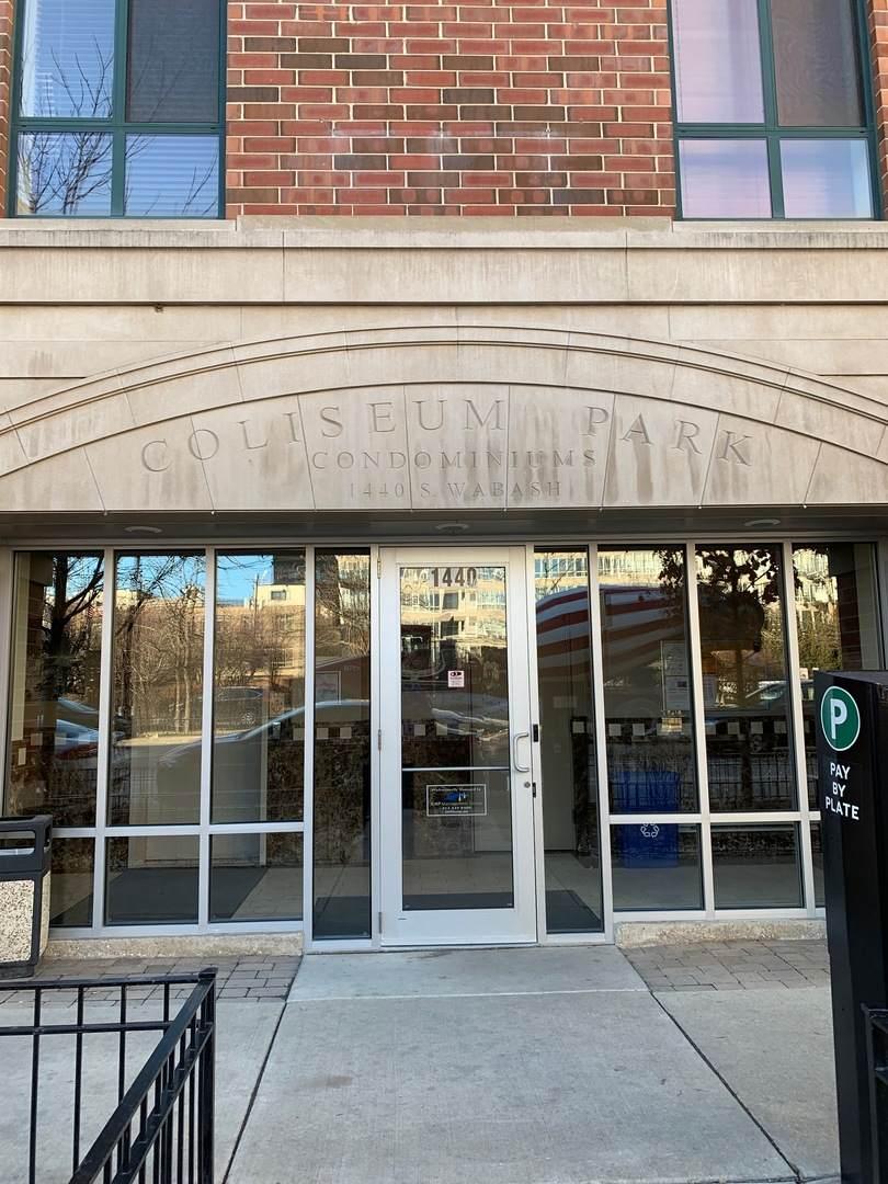1440 Wabash Avenue - Photo 1