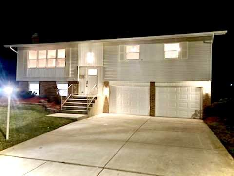 19001 Keeler Avenue, Country Club Hills, IL 60478 (MLS #10939144) :: Lewke Partners