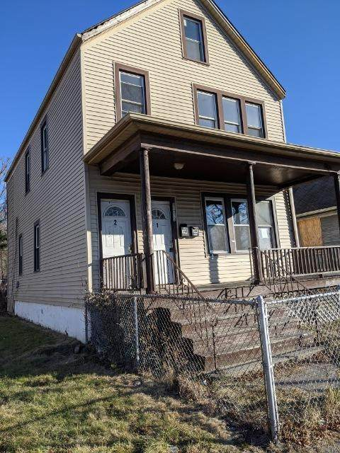 11713 S Morgan Street, Chicago, IL 60643 (MLS #10939817) :: BN Homes Group
