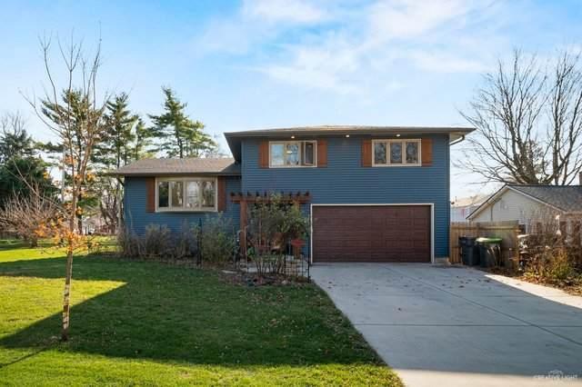 80 Calkins Drive, Sugar Grove, IL 60554 (MLS #10939825) :: Suburban Life Realty