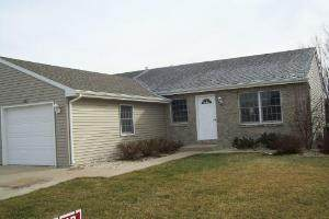 861 Covey Lane, Coal City, IL 60416 (MLS #10939998) :: The Wexler Group at Keller Williams Preferred Realty