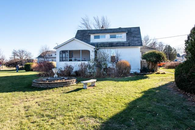 2714 Caledonia Boulevard, Zion, IL 60099 (MLS #10940416) :: BN Homes Group