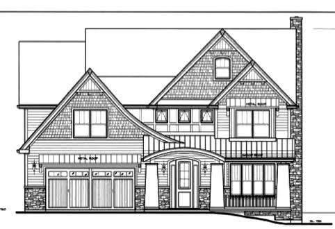 5304 Benton Avenue, Downers Grove, IL 60515 (MLS #10940872) :: Helen Oliveri Real Estate