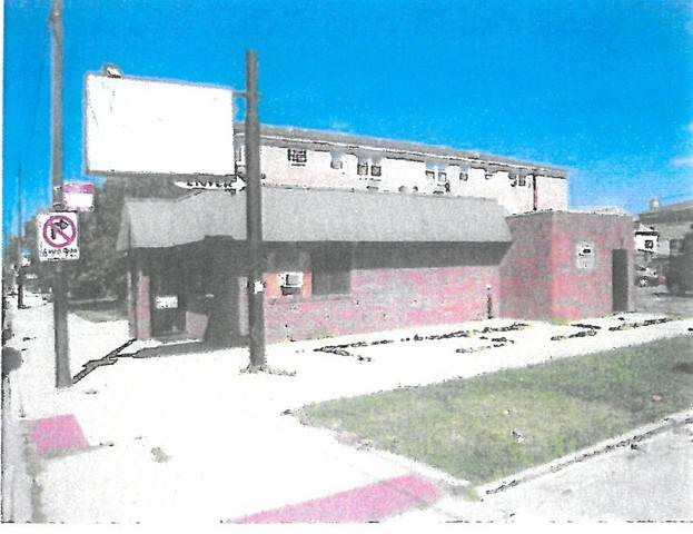 3834 W 47th Street, Chicago, IL 60632 (MLS #10941277) :: Property Consultants Realty