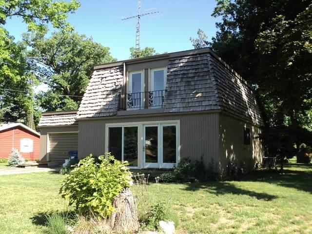 324 Rosenkrans Drive, Paw Paw, IL 61353 (MLS #10942002) :: Lewke Partners