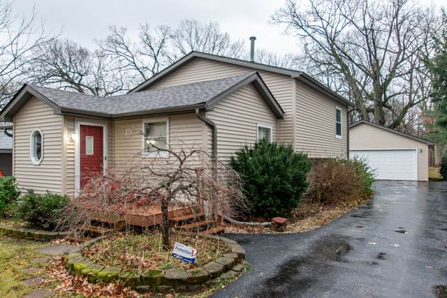 1503 3rd Street, Winthrop Harbor, IL 60096 (MLS #10942115) :: Littlefield Group