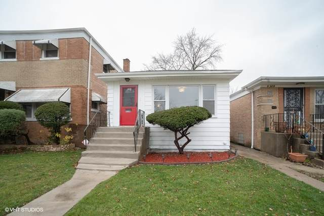 9350 S Normal Avenue, Chicago, IL 60620 (MLS #10942328) :: BN Homes Group