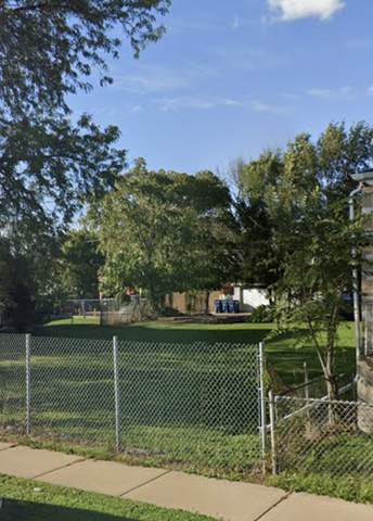 5118 W 26th Street, Cicero, IL 60804 (MLS #10942421) :: Property Consultants Realty