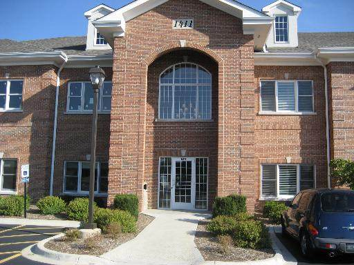 1411 Mc Henry Road #227, Buffalo Grove, IL 60089 (MLS #10942601) :: BN Homes Group