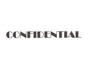 Confidential, IL 99999 :: The Wexler Group at Keller Williams Preferred Realty