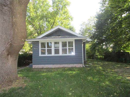 5313 Garden Plain Avenue, Loves Park, IL 61111 (MLS #10945108) :: Suburban Life Realty