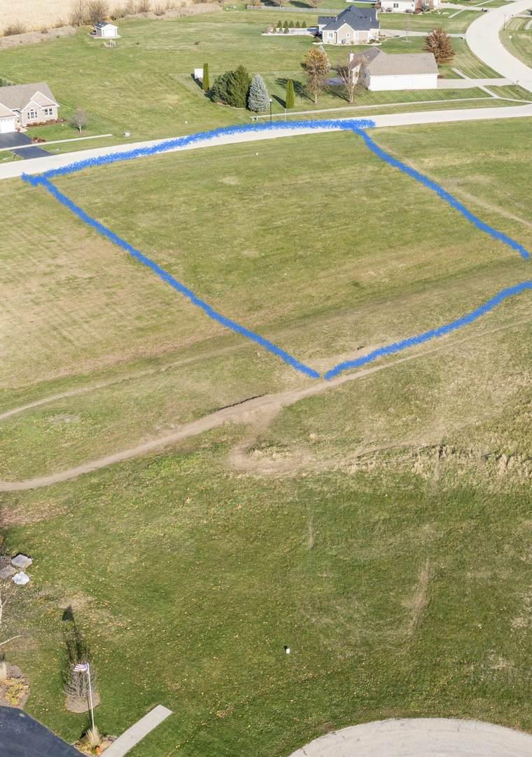 935 Prairie View Drive - Photo 1