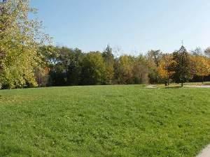 532-544 Fairfield Court, Lombard, IL 60148 (MLS #10946641) :: Helen Oliveri Real Estate
