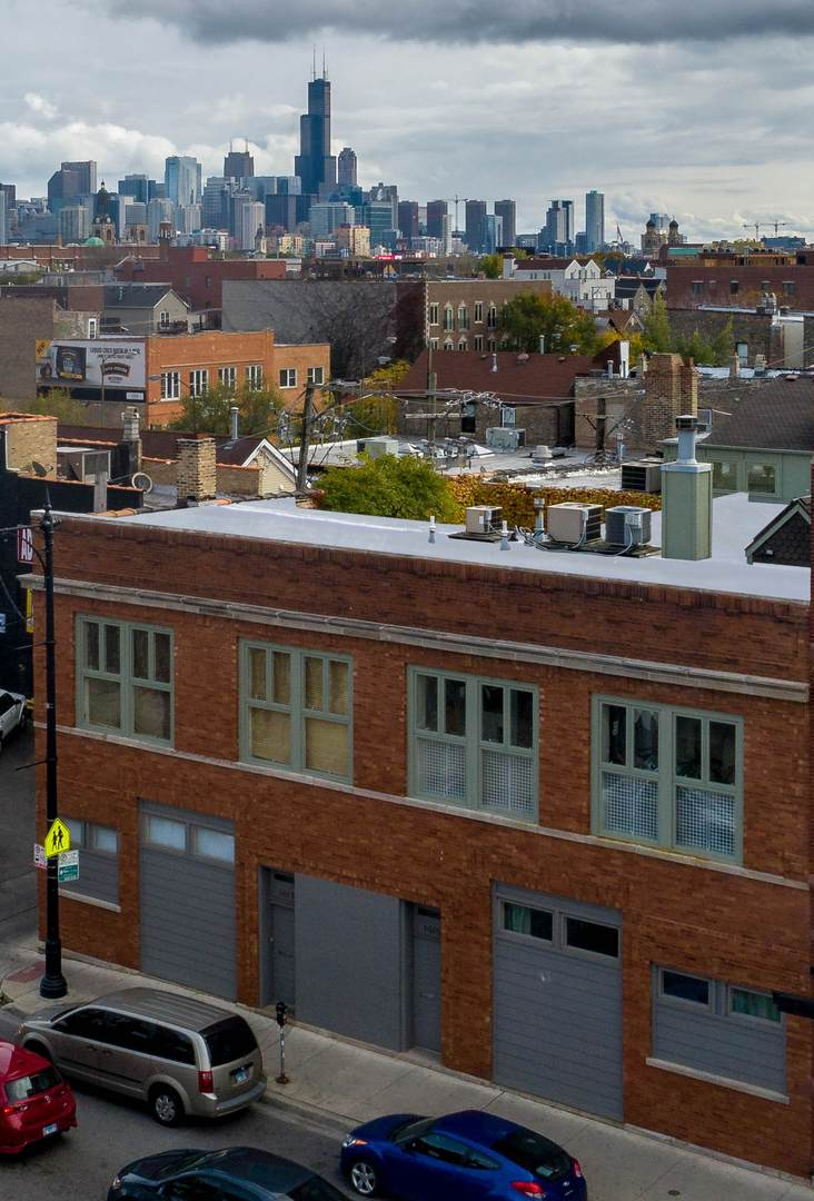 1613 North Avenue - Photo 1