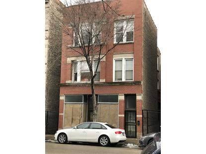 1411 W Taylor Street, Chicago, IL 60607 (MLS #10947524) :: The Spaniak Team