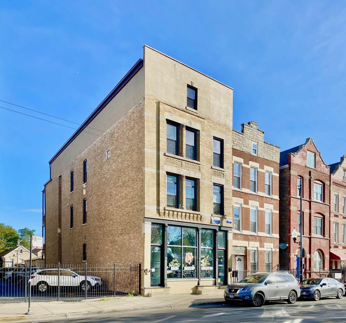 1854 18th Street - Photo 1