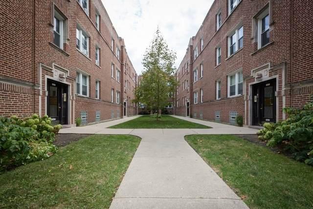 1435 Lunt Avenue - Photo 1