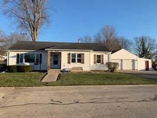 500 S Hall Street, Morrison, IL 61270 (MLS #10950459) :: Jacqui Miller Homes