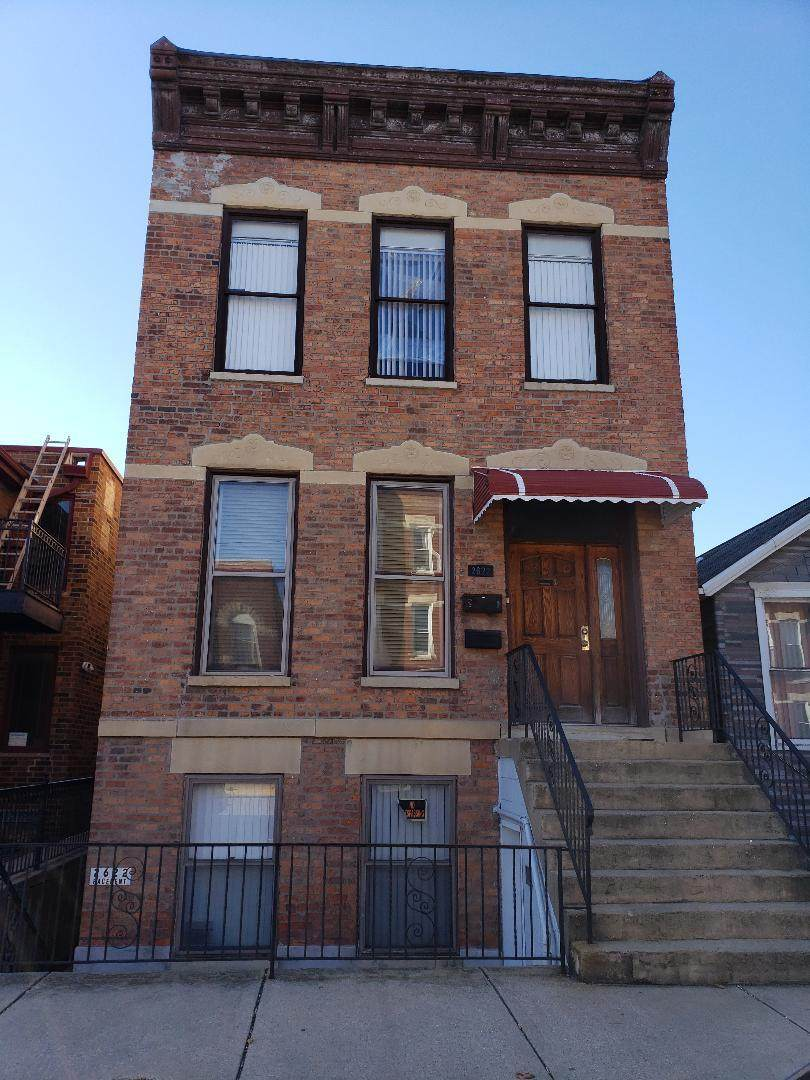 2622 Princeton Avenue - Photo 1