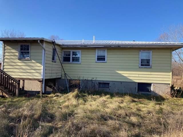 3243 S 13700 Road, Pembroke Twp, IL 60958 (MLS #10952187) :: Schoon Family Group