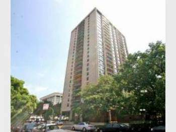2605 S Indiana Avenue #2307, Chicago, IL 60616 (MLS #10952819) :: Schoon Family Group