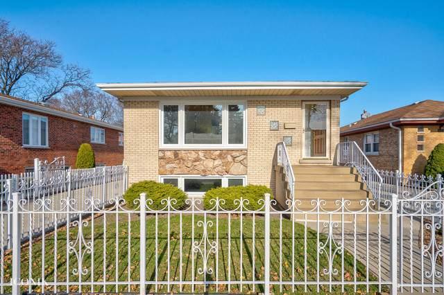 7518 Touhy Avenue - Photo 1