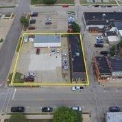 14 & 16 N Center Street, Plano, IL 60545 (MLS #10954574) :: Jacqui Miller Homes