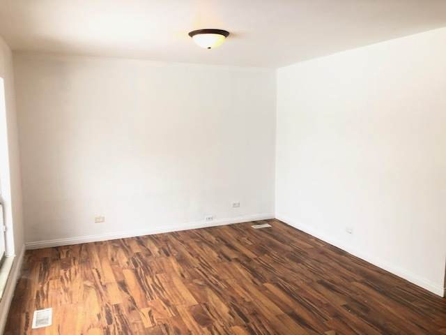 2918 225th Street #0, Sauk Village, IL 60411 (MLS #10956149) :: John Lyons Real Estate