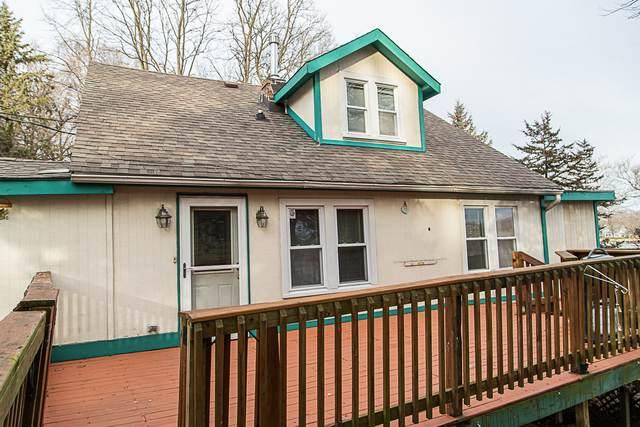 26822 W Longwood Drive, Ingleside, IL 60041 (MLS #10956307) :: Janet Jurich
