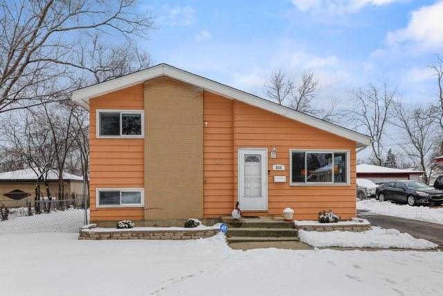 655 Easy Street E, Glendale Heights, IL 60139 (MLS #10957247) :: The Wexler Group at Keller Williams Preferred Realty