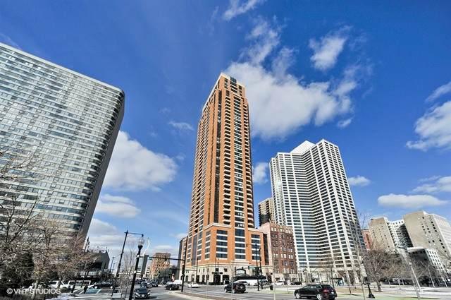 1160 Michigan Avenue - Photo 1