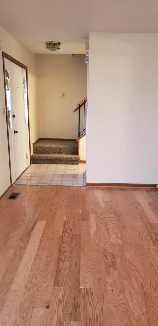 12756 Paulina Street, Calumet Park, IL 60827 (MLS #10958606) :: Jacqui Miller Homes