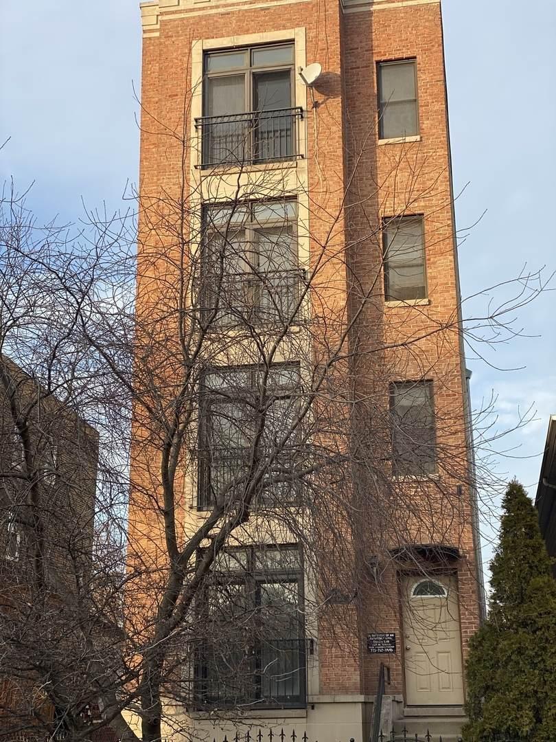 2226 Monroe Street - Photo 1