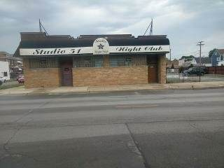 2524 W 51st Street, Chicago, IL 60632 (MLS #10959042) :: The Wexler Group at Keller Williams Preferred Realty