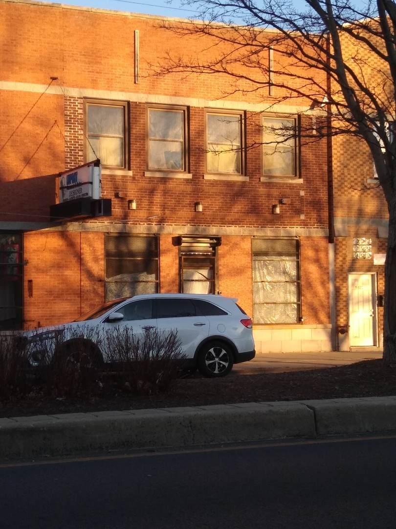 5223 Ashland Avenue - Photo 1