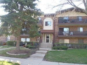 14030 Laramie Avenue #1704, Crestwood, IL 60418 (MLS #10959677) :: Schoon Family Group