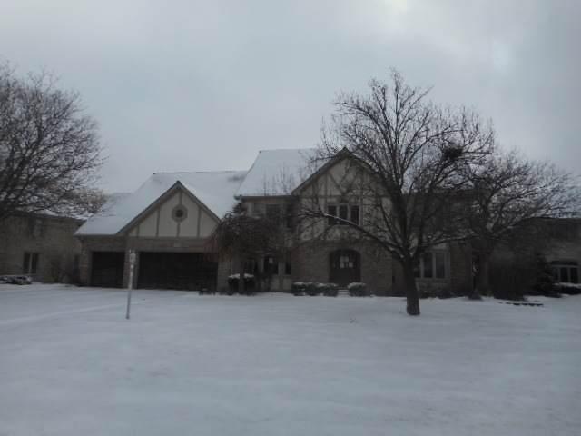 1592 Edgewood Court, Bartlett, IL 60103 (MLS #10960864) :: Jacqui Miller Homes