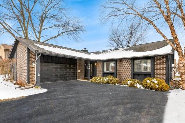 630 Lakeview Court, Roselle, IL 60172 (MLS #10962679) :: Jacqui Miller Homes