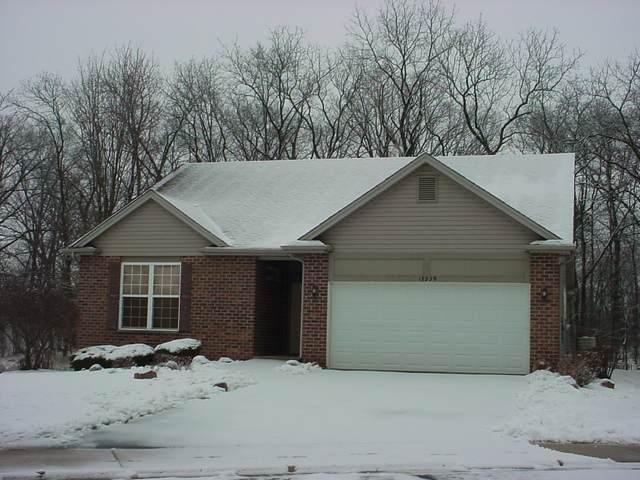 17229 Mendota Drive, Lockport, IL 60441 (MLS #10962687) :: Jacqui Miller Homes